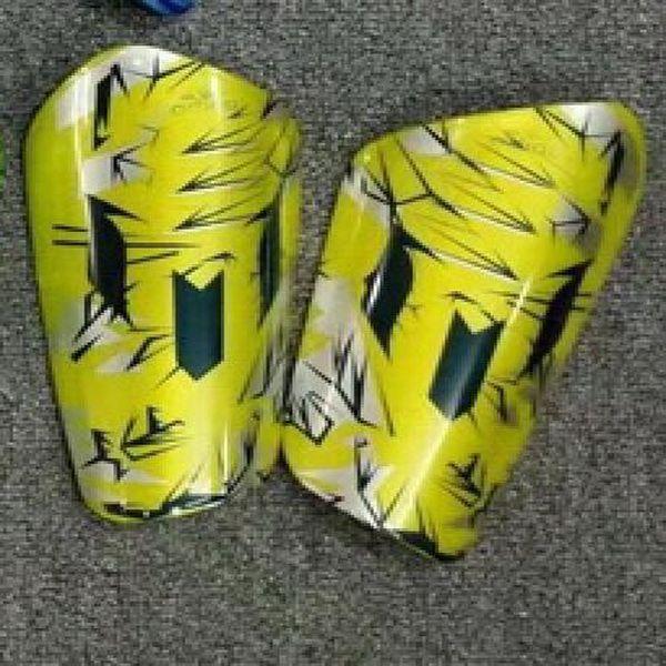 garoto crianças messi perna guarda esportes placa de segurança inserção infantil football shin placa protetor de futebol esportes yakuda local on-line loja cotovelo joelho almofadas treinamento