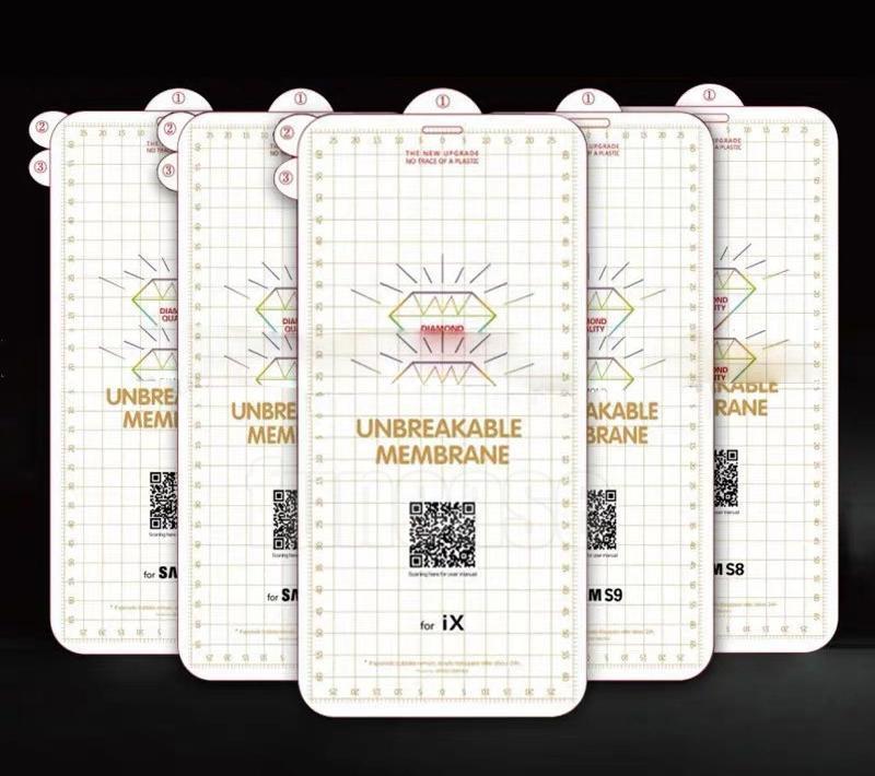 風景めっきエリザベスタワーベンエッフェル色の描画iPhone XS MAX XR x 8 7 Plus 6 6S 5 5S用の柔らかいTPUスリム半透明のカバーケース