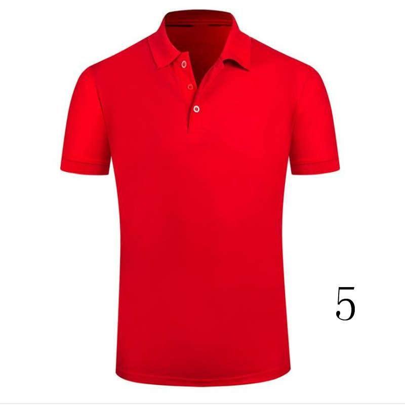 Qazeeetsd750 wasserdicht atmungsaktive freizeit sport größe kurzarm t-shirt jesery männer frauen solide feuchtigkeit böse thailand qualität