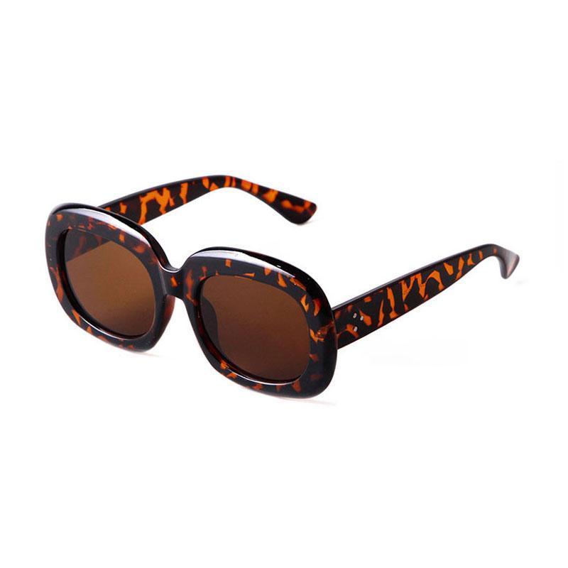 Ins Popüler Moda Kare Güneş Gözlüğü Kadın Vintage Jöle Renk Tırnak Gözlük Kadın Açık Shades UV400 óculos de Sol