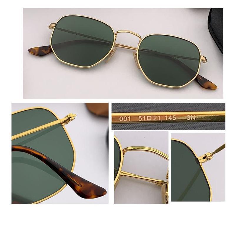 جديد أعلى جودة العلامة التجارية مصمم الرجال نظارات القيادة البيضاوي دائرة نظارات للرجال نظارات uv400 حماية الذكور حملق gafas 3589 عدسة