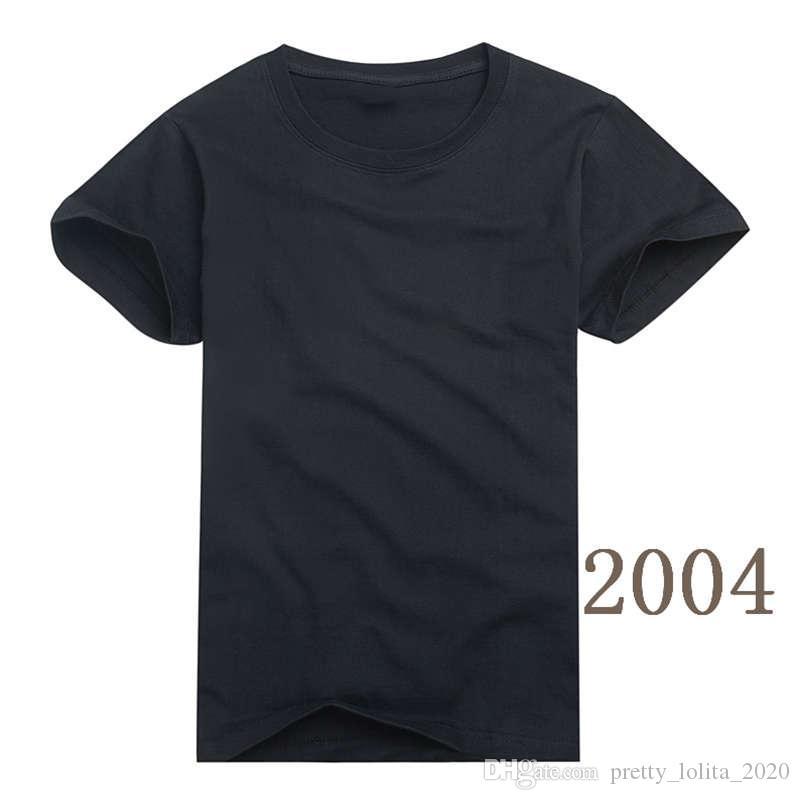 Qazeeetsd638 wasserdichte atmungsaktive freizeit sport größe kurzarm t-shirt jesery männer frauen solide feuchtigkeit böse thailand qualität