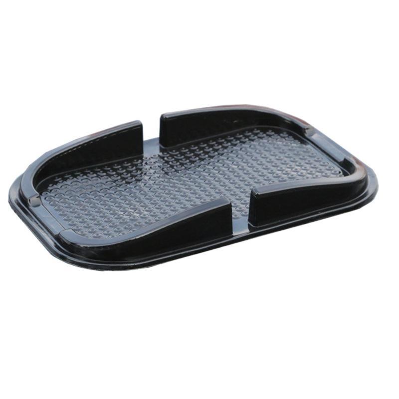 newNew Cheap Sticky Pad Car Dashboard Non-slip Mat Anti-slip Multifunctional Mobile Phone GPS Holder 835 B3