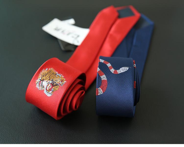 جودة عالية الرجال الأزياء التعادل الحرير اليدوية ربطة العنق حزب الزفاف رجل الأعمال العلاقات
