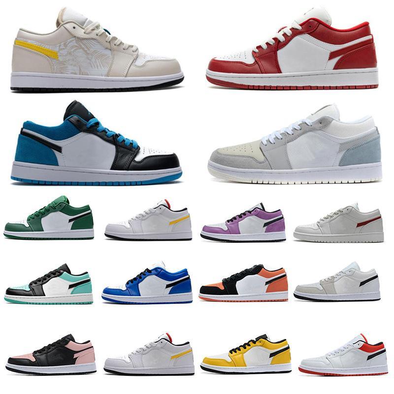 SB Dunks Top Quality High Travis High Travis Sans Feark Tunk Shoe Chaussures De Basketball Femmes Sneakers Taille 36-46