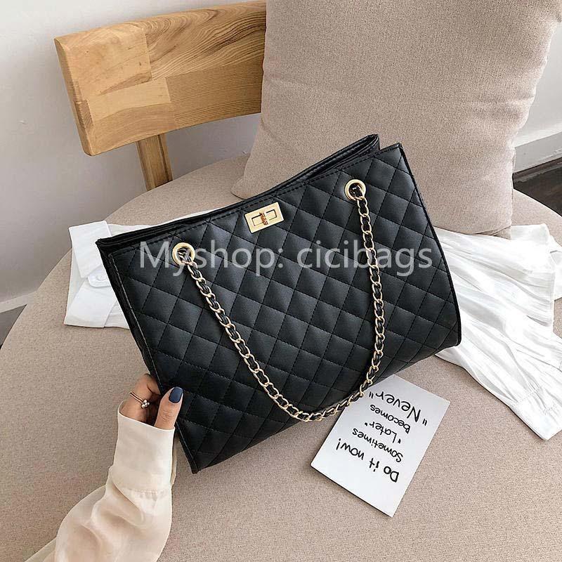 Design luxury handbag Luxurys Designer 2021 Original Brand Fashion top quality Handbags Women Leather ladies Travel Bags Shoulder Crossbody