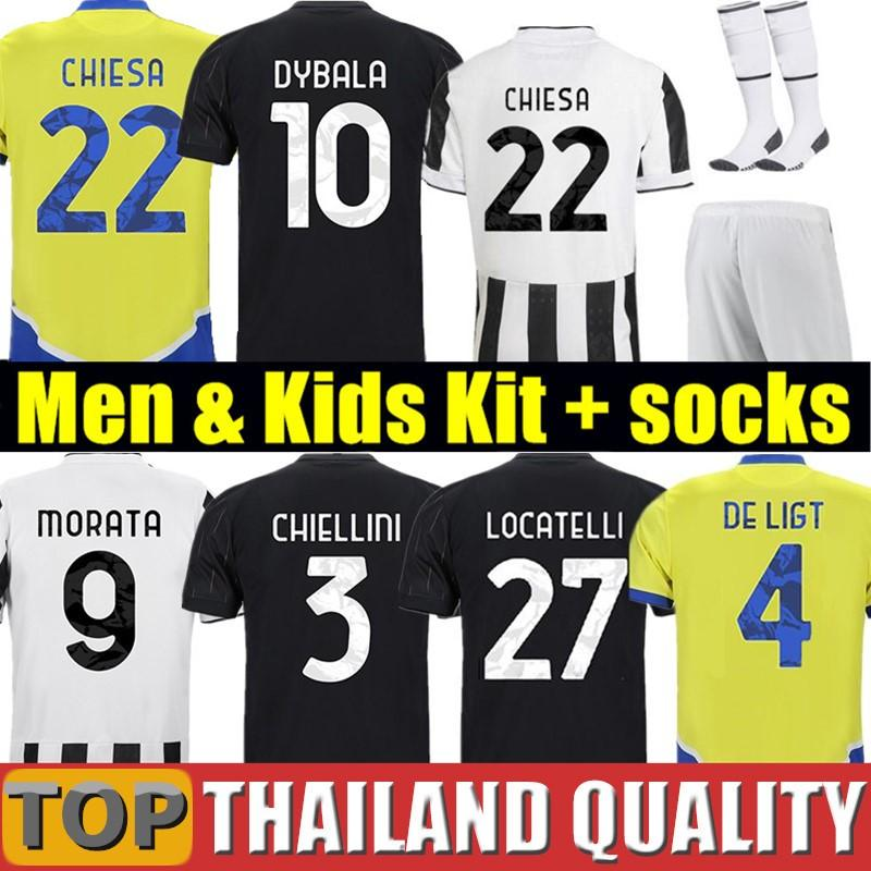 20 21 Napoli Fußballtrikots 2021 Neapel Fußballtrikot gesetzt KOULIBALY INSIGNE Maradona MERTENS Männer Kinder-Kit Uniform