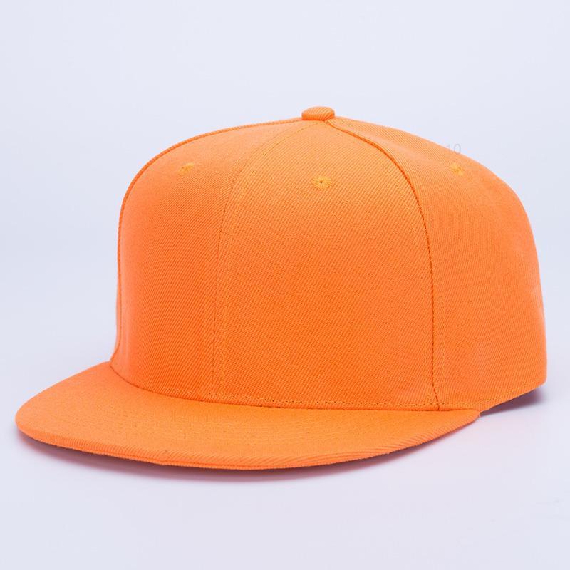 Мужские и женские шапки Рыбацкие шляпы Летние шапки могут быть вышиты и напечатаны Y62of