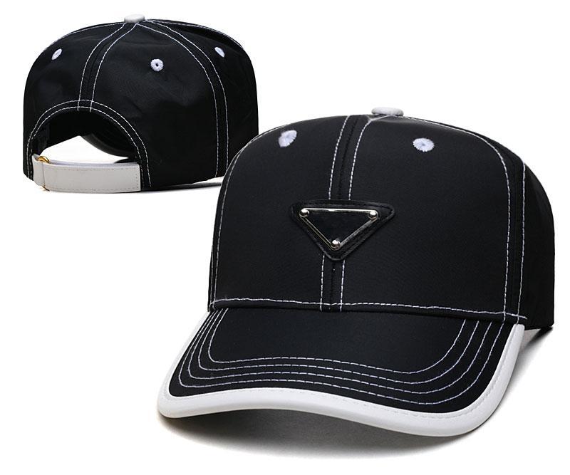 Erkekler Womem Şapkalar Moda Pullu Süper Flaş Snapback Beyzbol Şapkası Çok Renkli Kapaklar Kemik Ayarlanabilir Snapbacks Spor Top Şapka