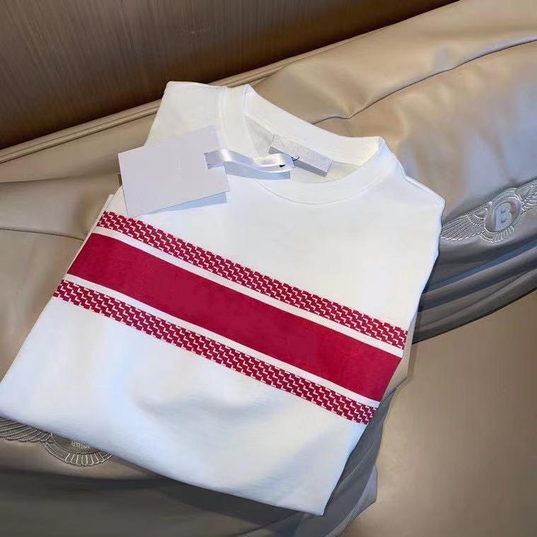2021 T 셔츠 럭셔리 클래식 Womens 민소매 Tshirts 여름 여성 탑스 의류 보디 빌딩 땀받이 캐주얼 피트니스 티셔츠 S-2XL