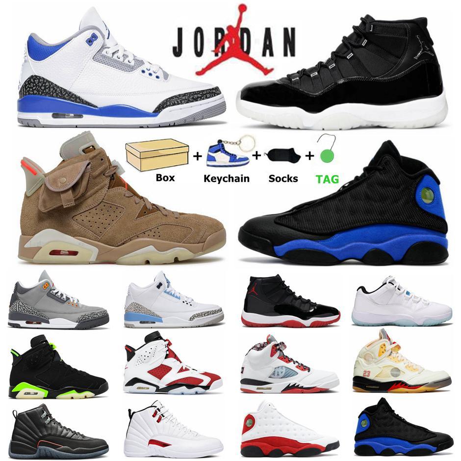 الهواء الأردن 11 jumpman الرجال أحذية كرة السلة باردة رمادي 3S ما هو 5S كرمين 6 ثانية اليوبيل الذكرى 25 ثانية الظلام كونكورد 12 ثانية فرط الملكي 13S الرياضة النساء أحذية رياضية