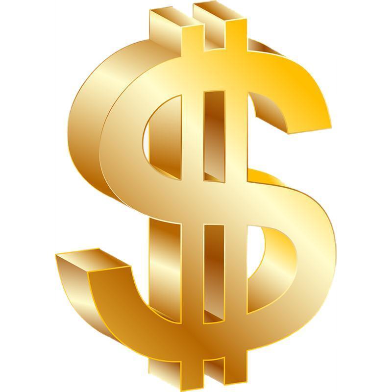 Leeu Store Smunge Sample Pay Wallet Vecchi clienti Pay, VIP Clienti, pagano la differenza, ordine offline, un collegamento specifico del prodotto misto Dropshipping