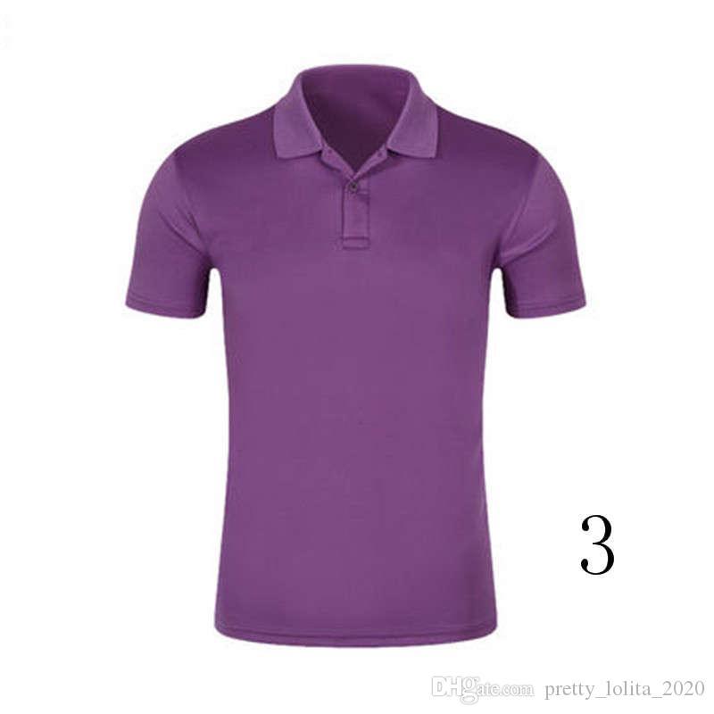 Qazeeetsd682 Wasserdichte atmungsaktive Freizeit Sport Größe Kurzarm T-shirt Jesery Männer Frauen Solide Feuchtigkeit Dochting Thailand Qualität