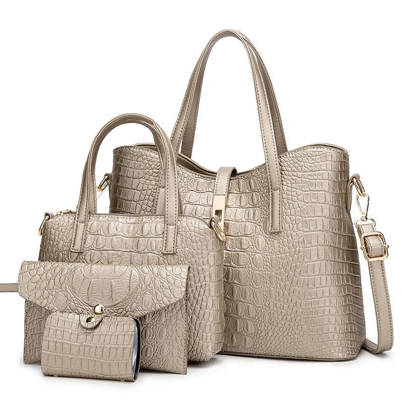 2021 On Sale High Quality Top bag party Star Style shoulder messenger crossbody mini women fashion bags handbags handbag beauty 10-262