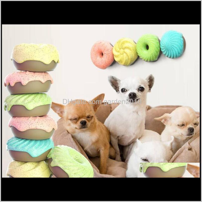 Toys Chews 365 Days Multi Cleaning Aramis Dog Cat Rabbit Cage Air Freshener Keep The Odor Away Long Time Pet Supplies Ha290 Duln1 1Ofqh