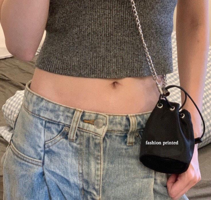 Kinder Rucksäcke Taschen Fashion Womens Tasche Baby Teen Mini Niedlichen Brief Mädchen Jungen Brieftasche Kette-Bag Messenger Schulter Eimer Geldsack Key Fall Casual 2021 Zubehör