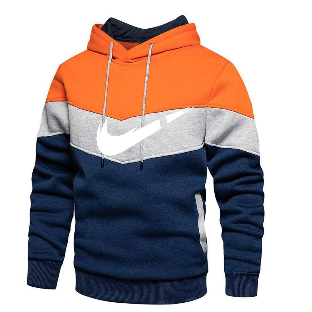 Designer Felpa con cappuccio in pile calda felpa pullover moda uomo uomo giacca giacca pullover vestiti hip hop con cappuccio con cappuccio di alta qualità camicia da pallacanestro di alta qualità