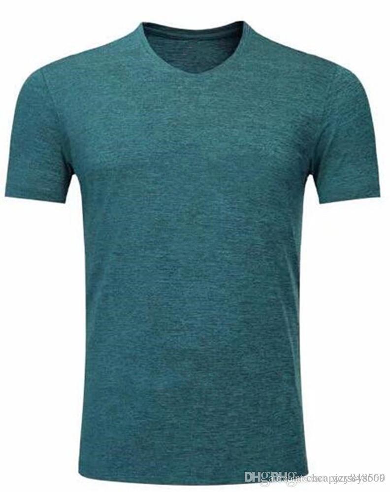 139 Özel Formalar veya T Gömlek Casual Giyim Siparişleri Not Renk ve Stil Forsey Ad Numarası Kısa Kolunu Özelleştirmek için Müşteri Hizmetleri
