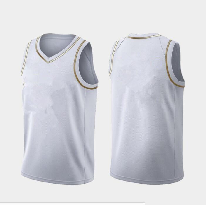 2021 2022 바구니 축구 유니폼 21 22 더 이상 팀을위한 클럽 주문 링크 Camiseta de Futbol