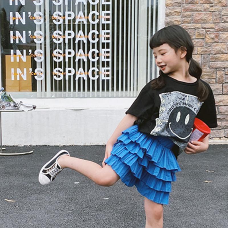 جديد بنات بابيس الاطفال t-shirt أبلى 2022 كلاسيكي الربيع الصيف معطف أعلى الرياضة الأميرة طفل رضيع ملابس الأطفال
