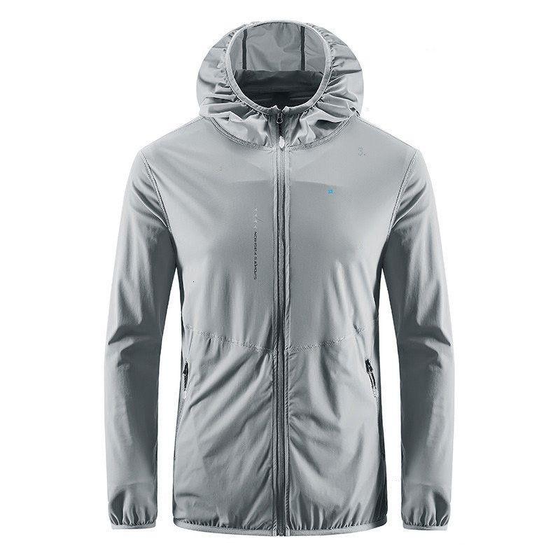 Chaquetas para hombres para hombre mujeres chaquetas goo 100% algodón manga larga cremallera ocasional delgado Tamaño asiático regular color natural uiujd pleiundjbs 3wnd