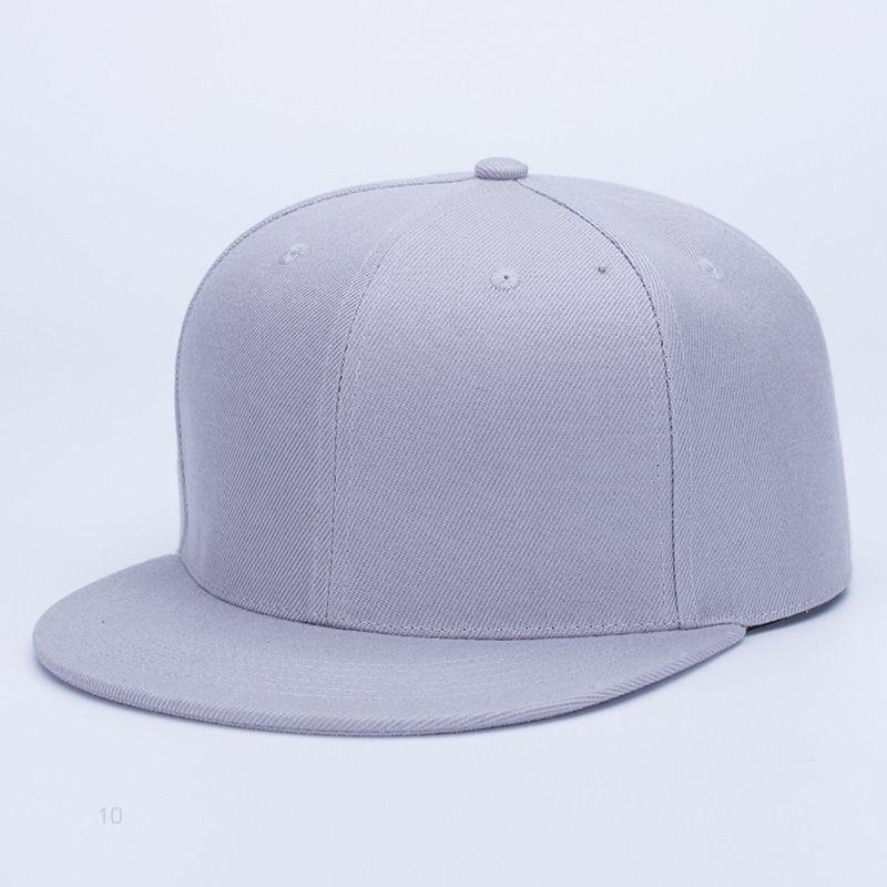 Мужские и женские шапки Рыбацкие шляпы Летние шапки могут быть вышиты и напечатаны J2SQF