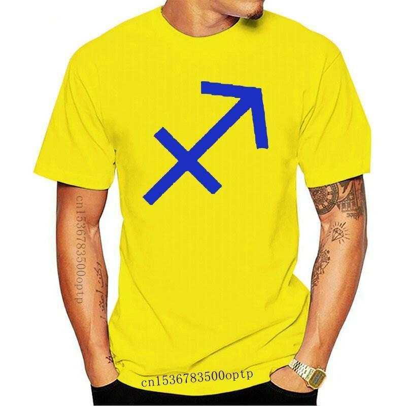 Camisetas para hombre Equius Zahhak T Shirt
