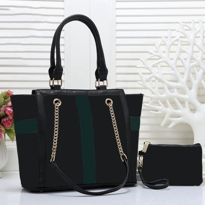 2021 ماركة أكياس مصمم حقيبة يد المرأة الأزياء الفاخرة الكلاسيكية الرجعية قطري حقيبة التسوق حجم 28 سنتيمتر * 16 سنتيمتر * 30 سنتيمتر