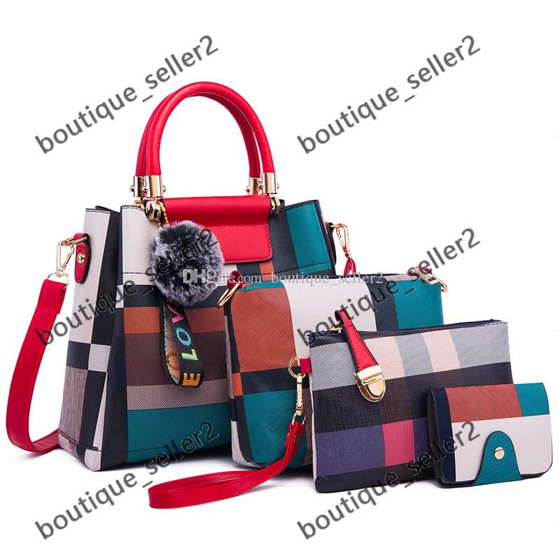 HBP totes tote bag handbags luggage shoulder bags 2021 fashion PU shopping bag leather wholesale women hand tote bags Beach bag MAIDINI-58