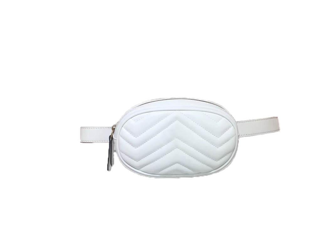2021 mais recentes bolsas de moda, homens e mulheres sacos de ombro, bolsa, mochilas, crossbody, pack de cintura.fanny packs top qualidade 146