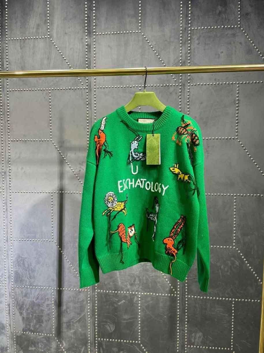 ЕС модные толстовки женщины мужская куртка капюдра студенты повседневные флисовые вершины одежды унисекс толстовки пальто футболки H37