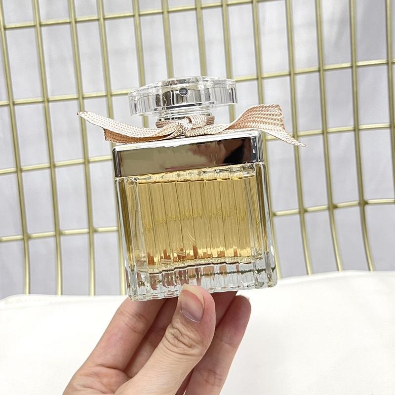 Premierlash الساخن مثير إمرأة روائح الدائمة العطر الأصفر بارفان الصحة الجمال العطر مزيل العرق parfumes رش البخور رائحة 75 مل 2.5oz مربع تسليم سريع