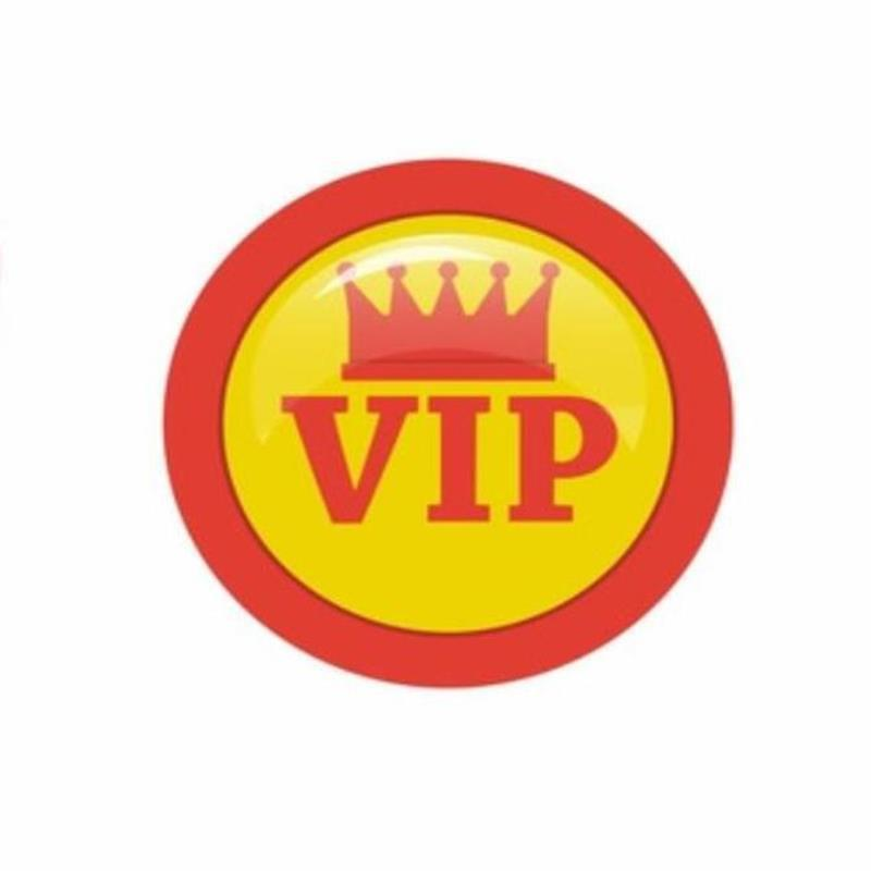 Beauty_center Special Payment Link For Vip Buyer Price Among Factory Direct Wholesale jlljfr