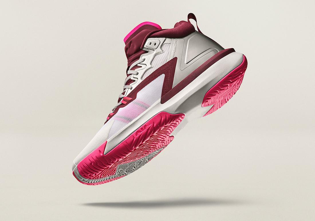 صهيون 1 ماريون أحذية كرة السلة للأطفال أسود مشرق قرمزي أماريلو الأبيض الرجال النساء الأحذية الرياضية أحذية مع صندوق حجم US4-US12