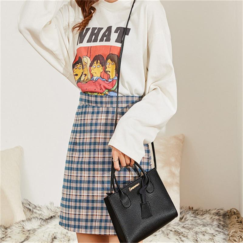 2021 جودة عالية أحدث الماس النساء حقيبة الكتف الصيف اللون إياديرم المحافظ أزياء سيدة مصممي الفضلات العلامة التجارية حقائب بلينغ نايلون لامعة حقيبة R6