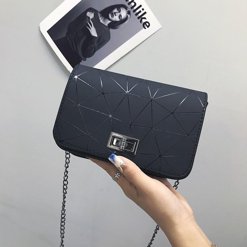 Fashion luxurys Designers Crossbody Sacs à main pour femmes Porte-monnaie Porte-cartes Sac à main Sac à main Sacs fourre-tout Mini sac portefeuille 2021