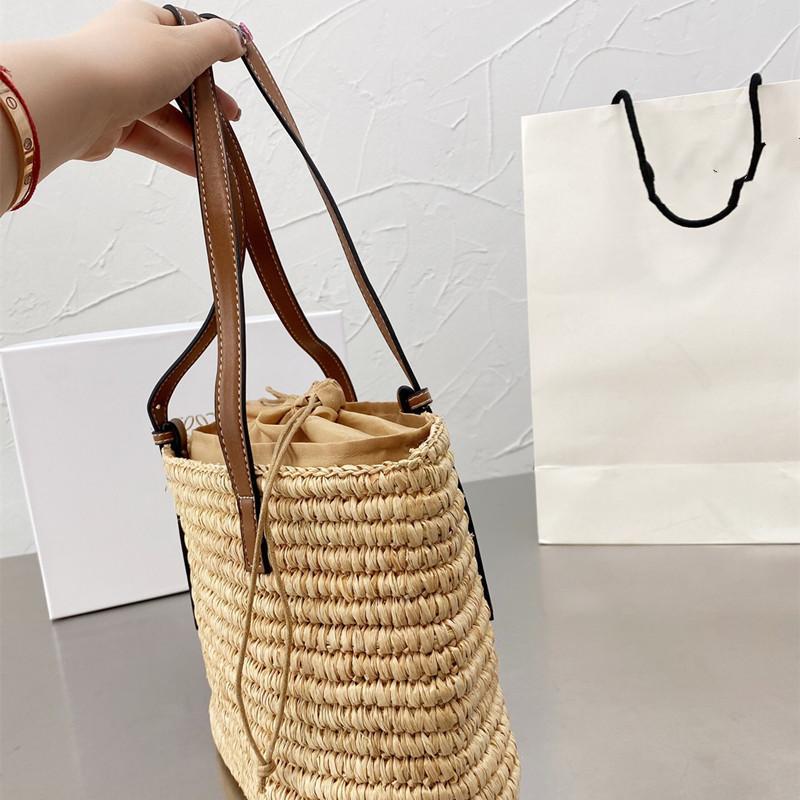 Роскошные дамы мода сумка сумка сумка покупки