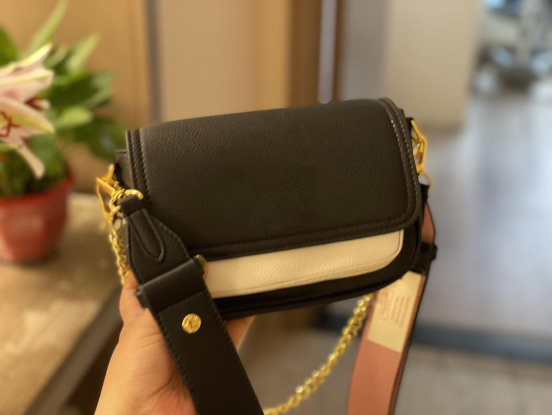 2021 핸드백 지갑 핸드백 여성 핸드백 가방 크로스 바디 여성 가방 SS21 어깨 가방 메신저 가방 지갑