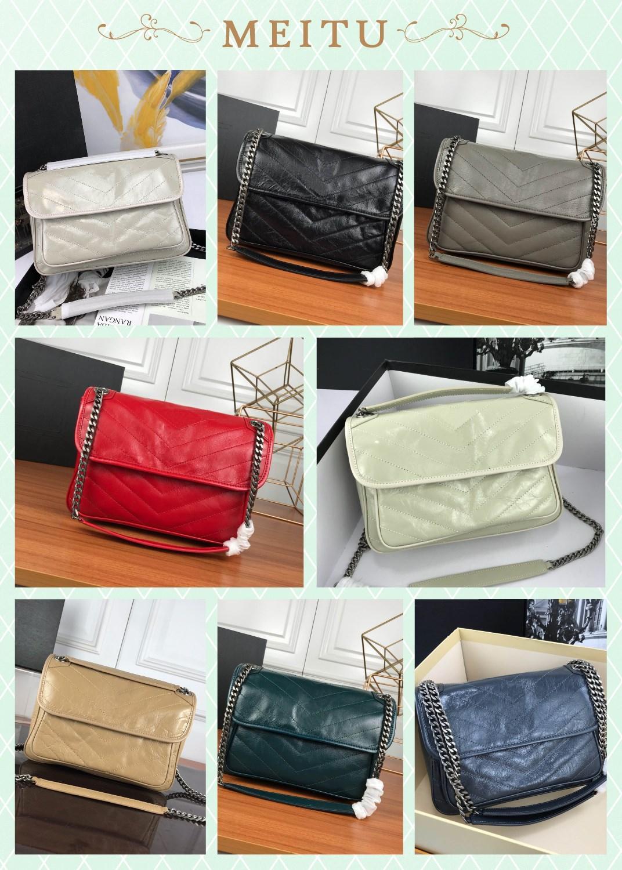 2021 mais recentes bolsas de moda, homens e mulheres bolsas de ombro, bolsa, mochilas, crossbody, pack de cintura.fanny packs top quality x341