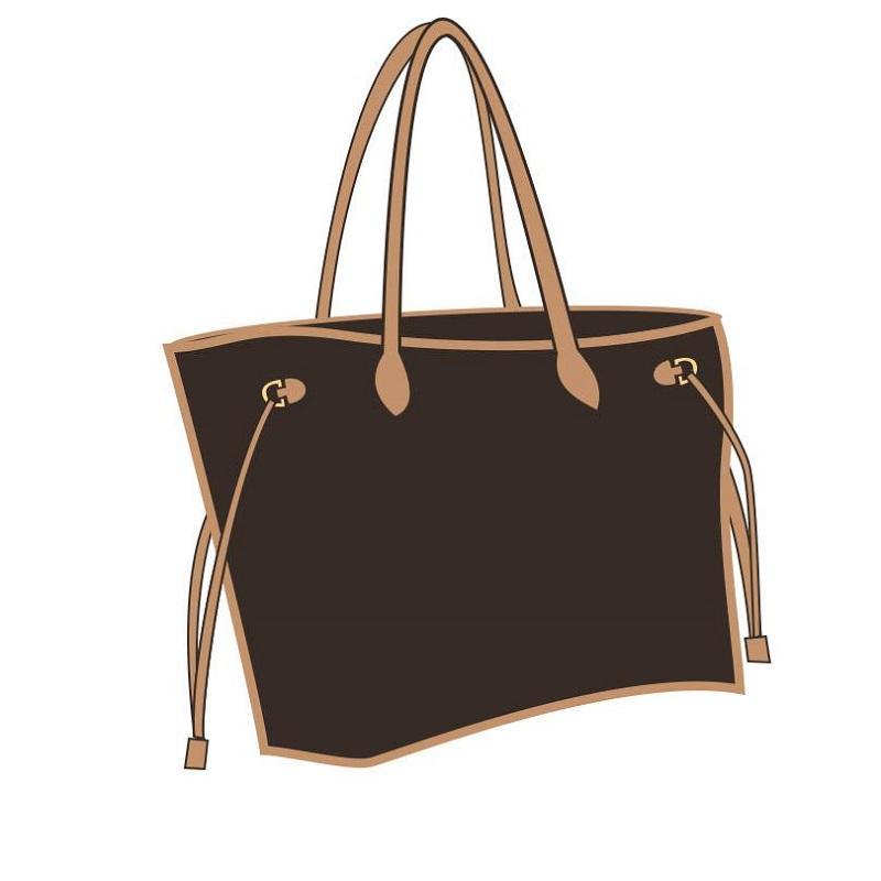 الفمهات المصممين حقيبة المرأة حقائب السيدات أكياس مركبة سيدة مخلب الكتف حمل الإناث محفظة محفظة