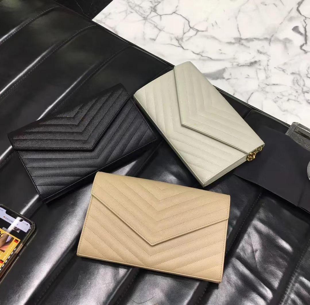 2021 bolsa de mulher bolsa bolsa caixa original de couro genuíno de alta qualidade mulheres messenger transversal corpo corpo embreagem sacos