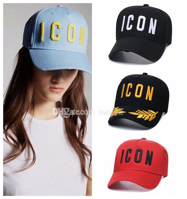 Klassische Marke Baseballmütze Männer und Frauen Casquette Mode Design Baumwolle Stickerei Einstellbar Sport Kauual Hut Schöne Qualität Kopfkleidung