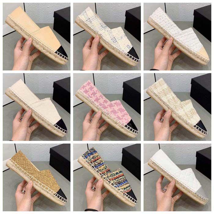 Clássicos Mulheres Sneakers Platform Trainer Conforto Casual Shoe Womens Plataforma de Lazer Sapatos Chaussures Treinadores por Home011 01