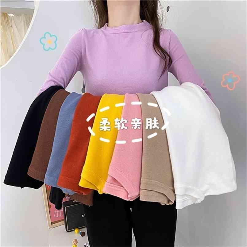 자수 대형 여성 블라우스 여름 탑스 Femme 캐주얼 여성 셔츠 긴 소매 니트 소녀 블라우스 플러스 크기 Blusas 210423