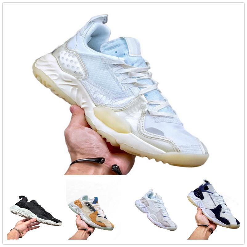 2021 uomini donne delta reagire allenamento scarpe da basket yakuda stivali locali stivali online Dropshipping accettato Best Sport sconto popolare economico