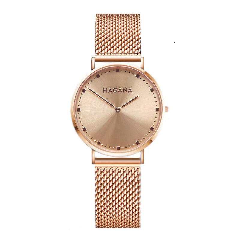 Relógio de pulso 2021 assistir personalizado ponteiro masculino moda criativo relógio