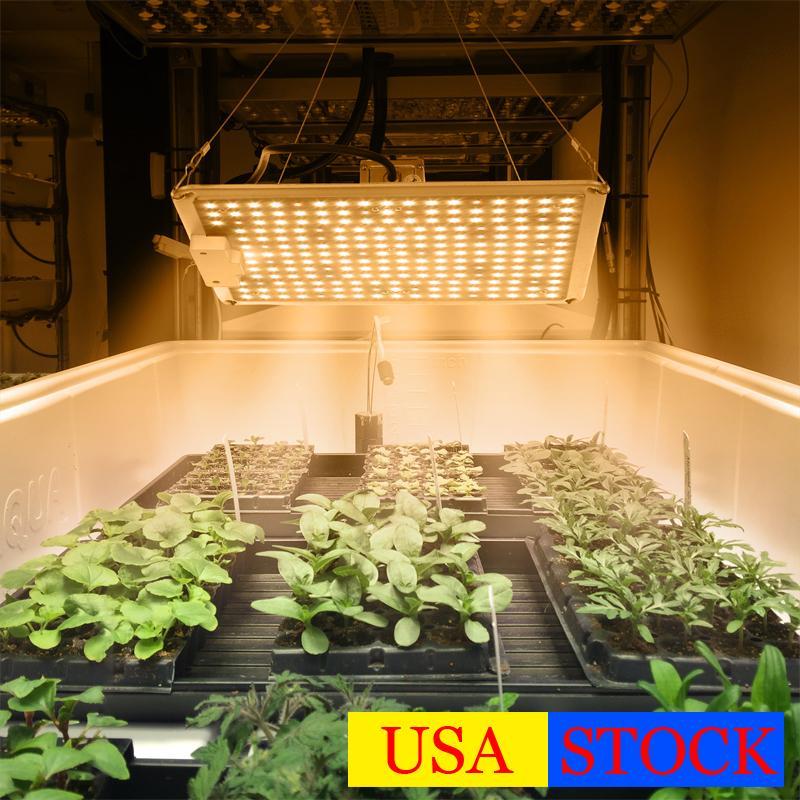 LED 성장 가벼운 스펙트럼 실내 식물에 대 한 램프가 자랍니다. 상업적 리드가 수경 성장 조명 (1000W) 85-265V