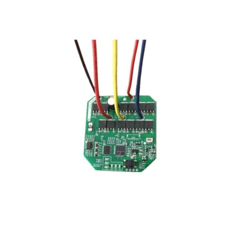 Smart Home Control Brushless Electric Electry Board
