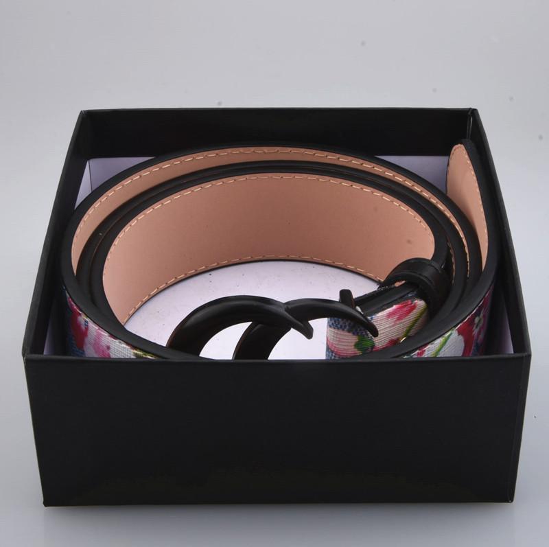 21 أزياء g مشبك حزام جلد طبيعي مع مربع مصمم الرجال النساء جودة عالية أحزمة رجالي AAA208