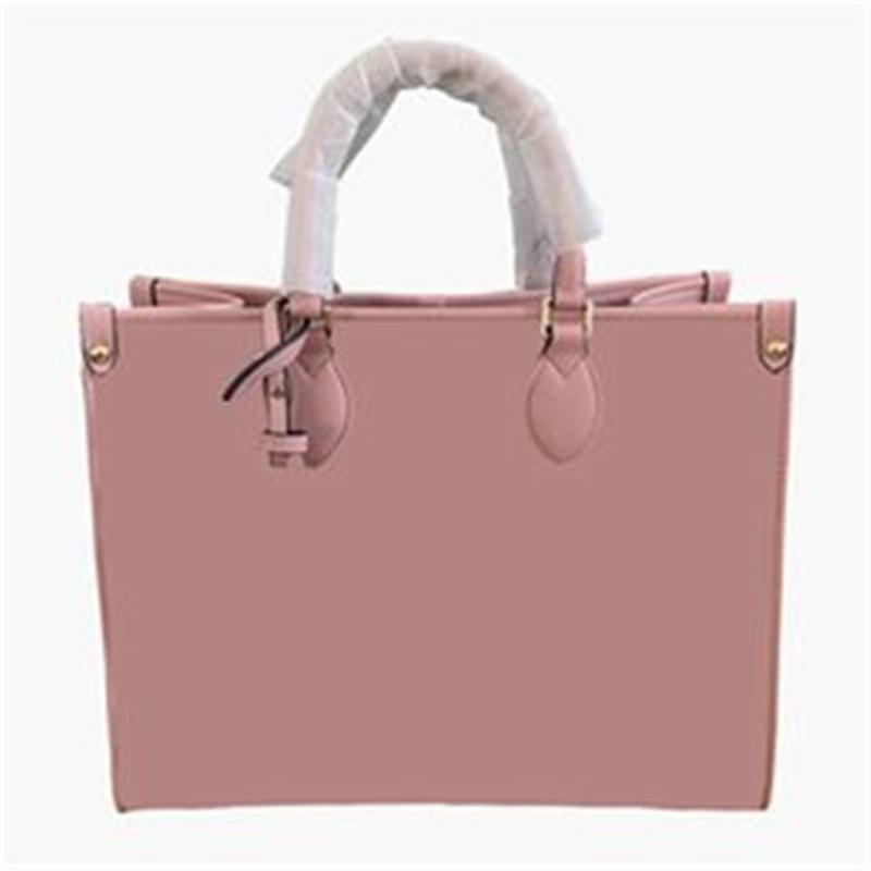 Top Fashion Tote Bolsa de lujo Diseñador de lujo en la Piscina Alfanumérica Printado Gradiente Ocean Beach Bolsas Hombres y Mujer Colisión Color Gran Volumen Bolso